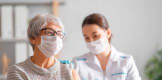Farmacias Ahumada inoculará sin costo la vacuna contra la Influenza