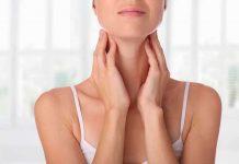 Llamado durante Semana Internacional de la Tiroides: ¡Atención a las señales de tu tiroides!
