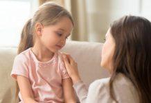 Los niños también enfrentan los efectos a largo plazo de la COVID-19
