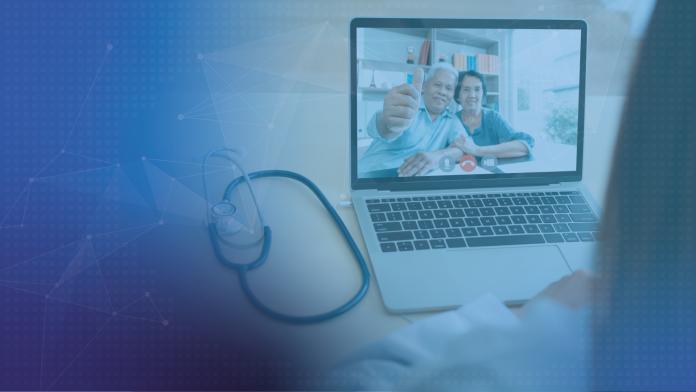 Confianza e inversión en la tecnología: claves para la salud digital exitosa