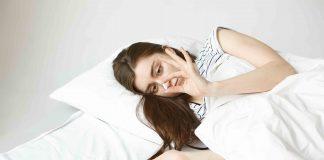 Demanda de pastillas para dormir aumentó en 32% entre 2019 y 2021