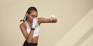 5 Beneficios de hacer deporte con una Mi Smartband 6