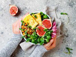 Invierno: Qué comer para preparar nuestras defensas