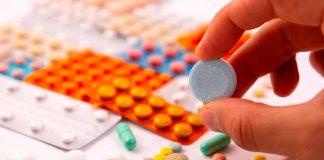 Las consecuencias de la pandemia en la industria farmacéutica: escasez de medicamentos en Estados Unidos.