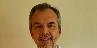 Doctor Luis Ebel - Urólogo