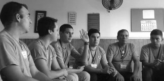 Corporación La Esperanza advierte crisis sanitaria asociada a consumo de drogas por mal estado de salud mental en chilenos durante la pandemia