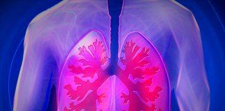 Neumonía causada por Covid-19 puede dejar importantes secuelas respiratorias   Portal Red Salud