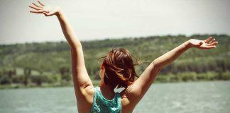6 alimentos que ayudan a mejorar el estado de ánimo