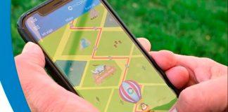 Aplicación permite a las empresas cuidar la salud de los trabajadores a través del monitoreo constante