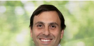 Doctor Gabriel Mezzano
