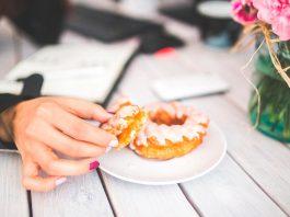 Hambre emocional: cómo identificarlo y abordarlo