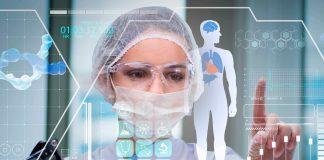 Inteligencia artificial permite seleccionar 30 millones de posibles fármacos contra el SARS-CoV-2