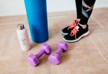 Realizar actividad física en invierno es fundamental para cuidar la salud inmunológica y mantenerse en forma