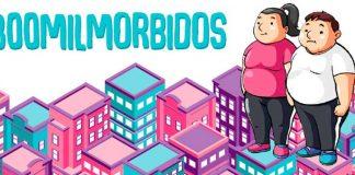 Reconocer la Obesidad como Enfermedad en Chile