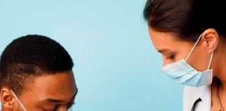 Son raros los casos de miocarditis en hombres jóvenes después de la vacuna contra la COVID-19 y la vacunación continúa siendo importante