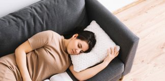 ¿Te gustan las siestas? Estudio concluye que podrían ser beneficiosas para la memoria