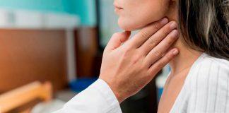 VPH, uno de los factores de riesgo de cánceres de cabeza y cuello