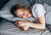 Vacaciones de Invierno: 6 consejos que te ayudarán a retomar tu rutina de sueño