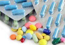 Día internacional del autocuidado de la salud: Aprenda cómo reconocer un medicamento falsificado