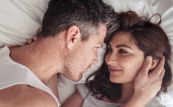 Entre las dificultades sexuales más comunes, que son tratado por terapeutas encuentran las siguientes: