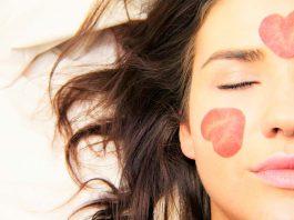 ¿Son efectivas las mascarillas faciales caseras?