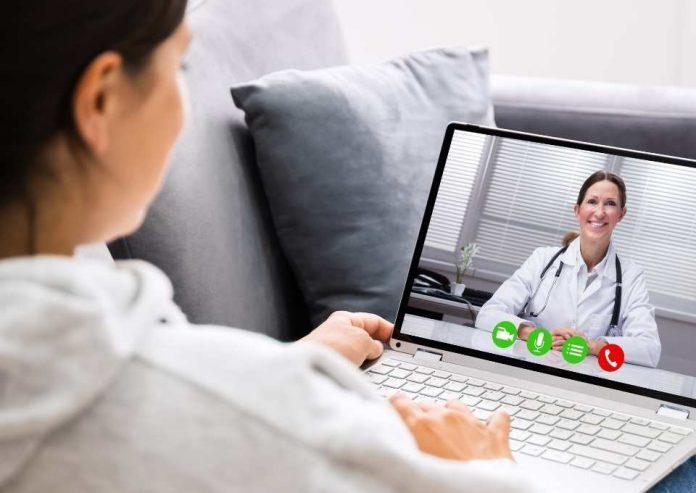 plataformas de telemedicina