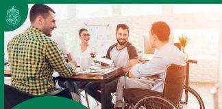 """Carrera de Terapia Ocupacional UC organiza webinar """"Ley de Inclusión Laboral: Oportunidades con sentido"""""""