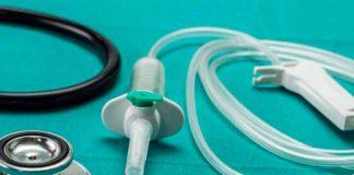 Dispositivos Médicos alerta impacto en pacientes de proyecto de ley de regulación de precios de exámenes