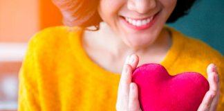 Enelmesdelcorazón: Especialistas llaman a pacientes con EPOC a no descuidar la salud de su corazón