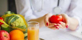 Estudio académico UC demuestra el aporte de la asesoría nutricional de paciente en rehabilitación cardíaca