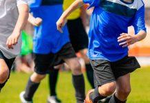 Estudio de Mayo Clinic durante 20 años, plantea posibilidad de que deportistas con enfermedades cardíacas genéticas vuelvan al deporte