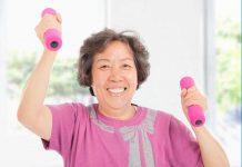 Hay que ofrecer pruebas genéticas a mujeres mayores de 65 años con cáncer de mama, sugiere estudio de Mayo Clinic