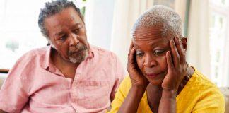 La terapia del lenguaje suele ayudar a personas con afección del habla por un accidente cerebrovascular