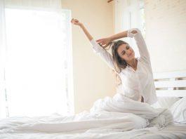 Mes del Corazón: Trastornos del sueño podrían develar o generar riesgos de enfermedades cardiovasculares