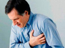 Mes del corazón: ¿Por qué las enfermedades cardiovasculares son la principal causa de muerte en Chile?