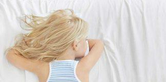Pandemia: uno de cada cuatro niños y adolescentes sufren síntomas de depresión