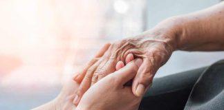 Solo el 7,6% de Latinoamericanos puede acceder a cuidados paliativos para aliviar dolor del paciente