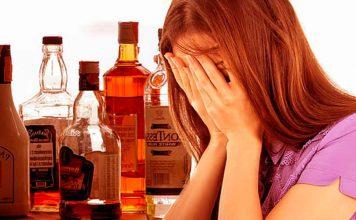 Asociación Chilena de hepatología advierte preocupación médica por el alza en el consumo de alcohol