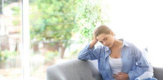 Casi un 20% de las mujeres sufre del Síndrome de Ovario Poliquístico (SOP)