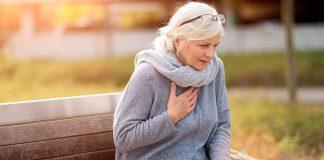 En el día mundial del corazón, especialista visibiliza los síntomas comunes entre las enfermedades cardiovasculares que le permitirán actuar con rapidez