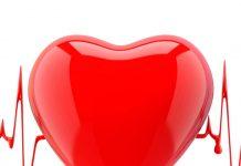 Trastornos del ritmo cardíaco: Experto de Mayo Clinic Healthcare nos cuenta 5 cosas importantes que saber