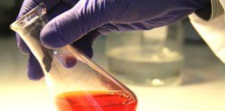 Vacuna terapéutica contra el cáncer de vesícula desarrollada en Chile comienza pruebas en pacientes