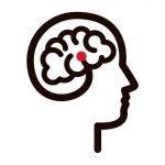 Agrupación de pacientes brinda apoyo fundamental a personas que han sufrido un ataque cerebrovascular