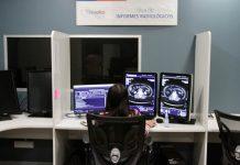 Gobierno conmemora Día Mundial del Cáncer de Mama y refuerza llamado a realizar mamografías