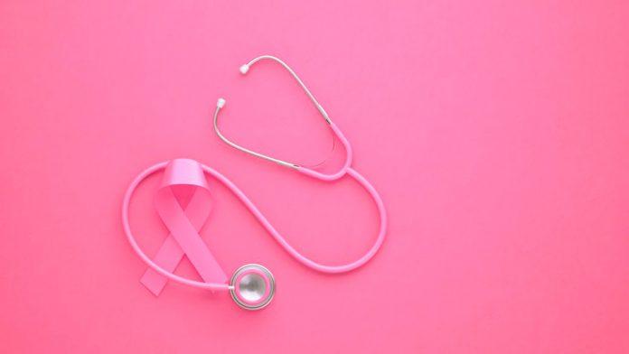 Investigadores de Mayo Clinic defienden nuevo método para prevención del cáncer de mama