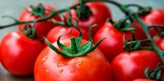 La comida que puede evitar los cálculos renales