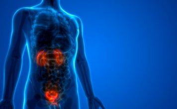 Nuevo hito en el tratamiento del cáncer de vejiga