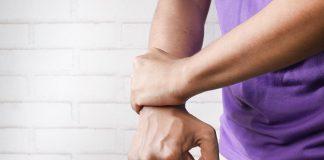 """""""Se puede tener una vida normal con Artritis Reumatoide siguiendo un tratamiento y controles adecuados"""""""