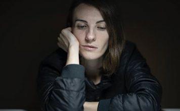 Un tercio de las personas con depresión mayor es resistente al tratamiento